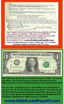 Federal-Reserve-Notes-From-Social-Security-Insurance-Pays-U-S-Debt_html_m1d63ac8b